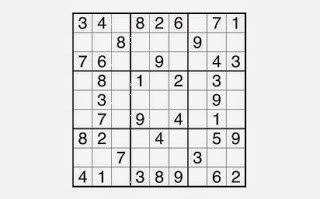 3 Free Extensions to Play Sudoku on Chrome