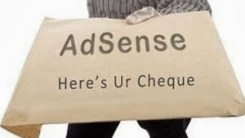 How to Request Reissue of Returned or Lost AdSense Cheque