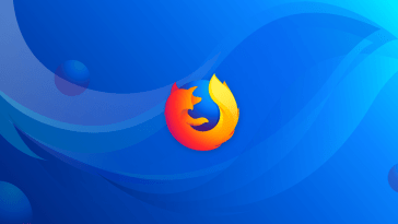 Download Videos Firefox