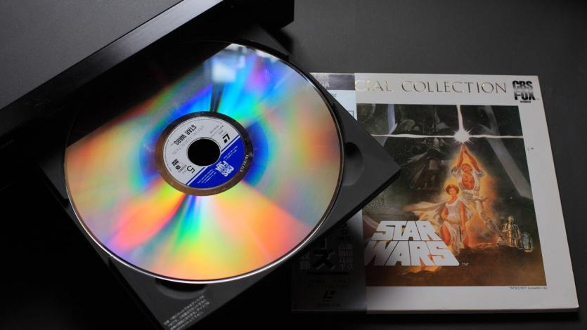 Best Free CD / DVD Burning Software