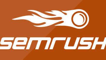 SEMRush Review : SEM Tool for Keyword Research And Competitors Analysis