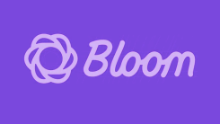 Bloom Plugin By Elegant Themes makes Email Marketing simpler