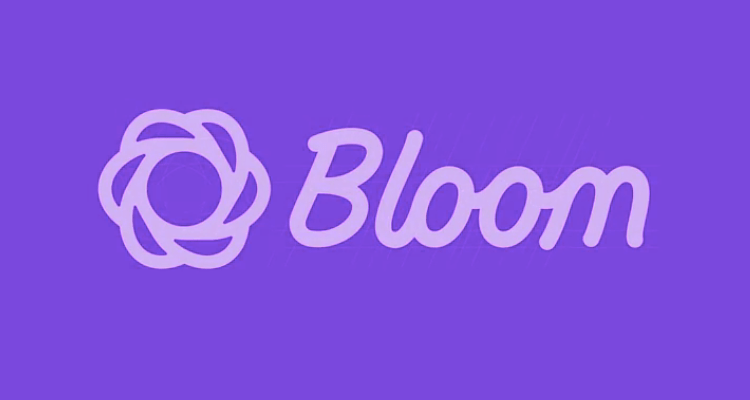 Bloom email marketing plugin