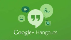 How to disable last seen in Google Hangouts