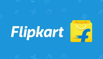 How to Use Flipkart API to Fetch Products with PHP