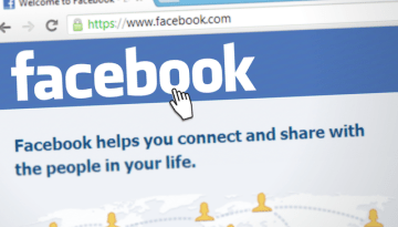 Why should you hide your phone number on Facebook and how to do this?