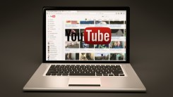 How to Record Your Computer Screen Using YouTube
