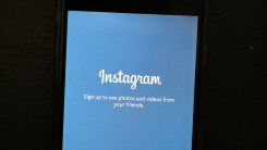 Download Photos and Videos of an Instagram User With Instagram Saver