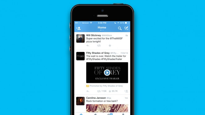 How To Download Twitter Videos To Iphone Android Or Pc