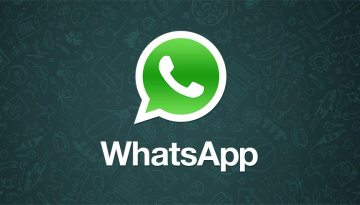 How to Install and use WhatsApp Desktop apps