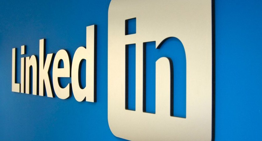 Enable Two-Step Authentication on LinkedIn