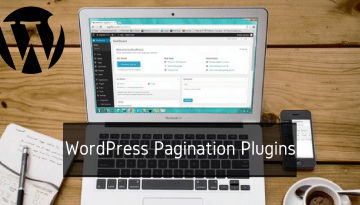 5 Simple and Good WordPress Pagination Plugins