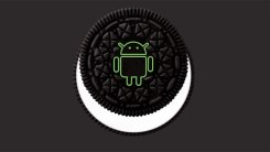 15+ New Features and Changes in Android 8.0 Oreo