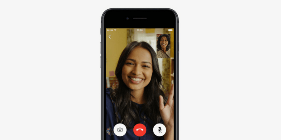 7 Best FaceTime Alternatives for Android