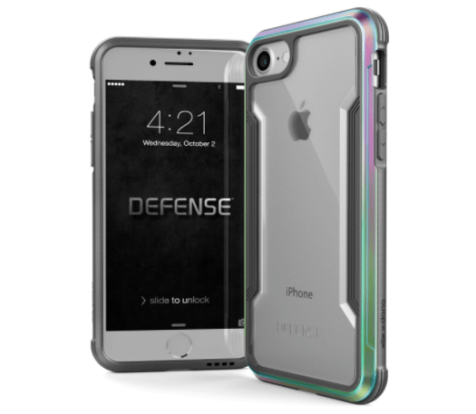 X-Doria Defense Shield Case ($30)