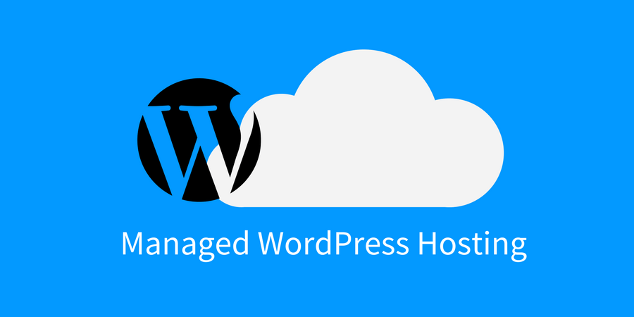 5 Best Managed WordPress Hosting Providers | 2019