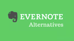 7 Best Free Evernote Alternatives