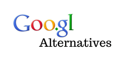 5 Best Goo.gl Alternative URL Shorteners