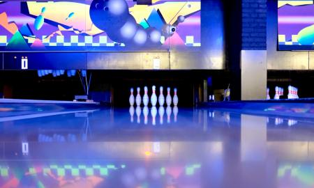 best bowling games