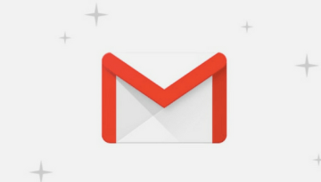 How to Send Confidential Emails or Self-Destructing Emails on Gmail