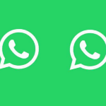 Use Two WhatsApp Accounts On An Android Phone