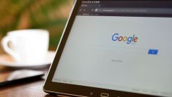 How to Import Chrome Bookmarks
