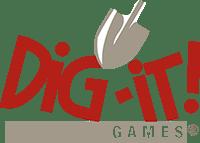 DigIt_Logo_R
