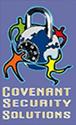 covenant-sm