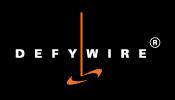 logo-defywire