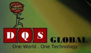 logo-dqs