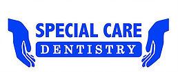 special-care