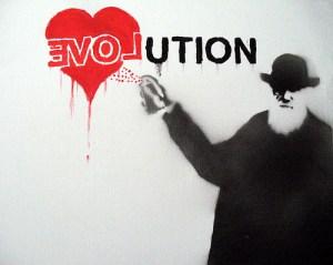 https://www.google.com/search?biw=1280&bih=726&tbm=isch&sa=1&q=evolution+banksy+darwin&oq=evolution+banksy+darwin&gs_l=psy-ab.3...9190.10354.0.10545.8.8.0.0.0.0.141.736.0j6.6.0....0...1.1.64.psy-ab..2.1.128...0i8i30k1.OLvGtKQjZOw#imgrc=V_X18-pjDilHTM: