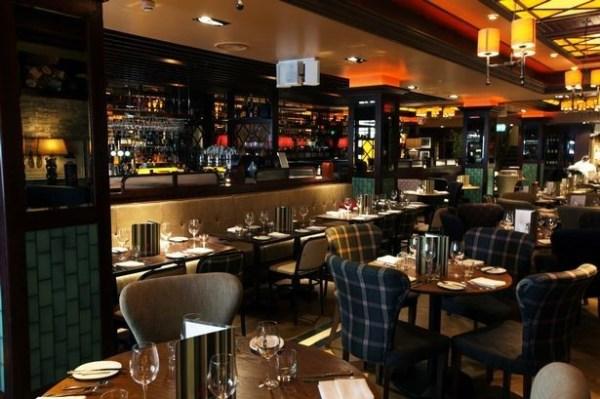 Harry's Bar, Newcastle upon Tyne, Tyne and Wear, NE1 6EF ...