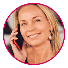 Master Your Mission Annita Euwijk