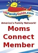 USFamilyGuide.com
