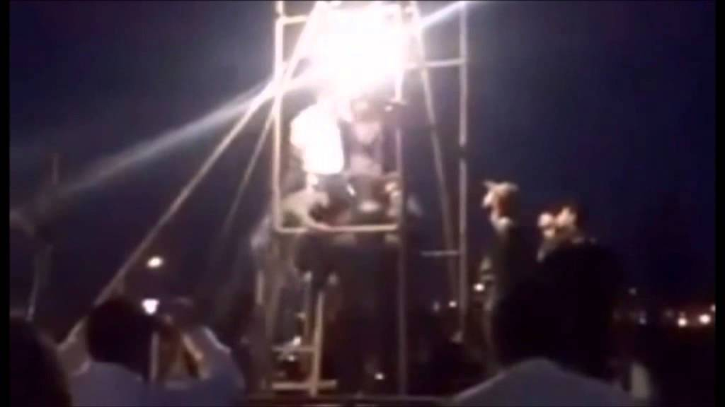 executions-escalate-in-iran