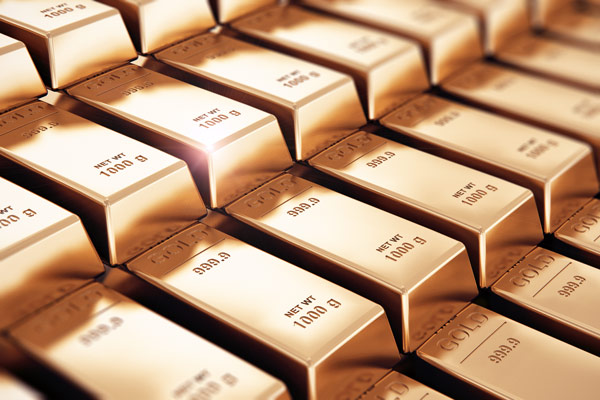 Inflationary Expectations 2017 Keep Polish Gold