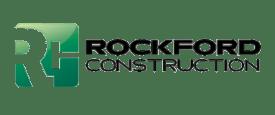rockford-construction