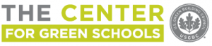 Center_for_Green_Schools_logo