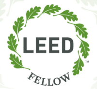 LEED_Fellow