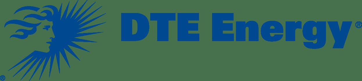 DTE- Title Partner