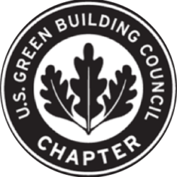 USGBC West Michigan Chapter