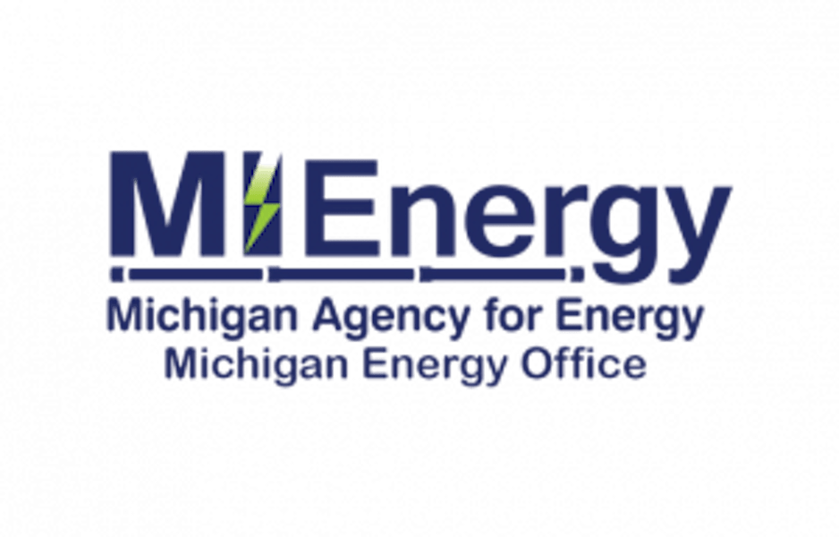 Michigan-Energy-Office-300x192