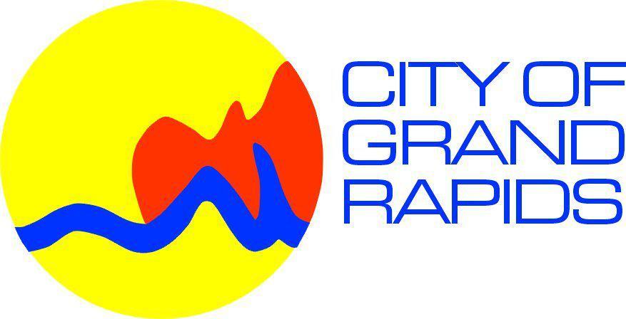city_of_gr