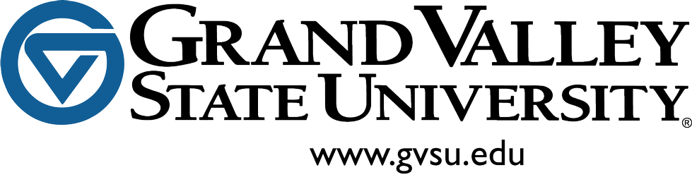 gvsu_markleft_2c_outdoor_web