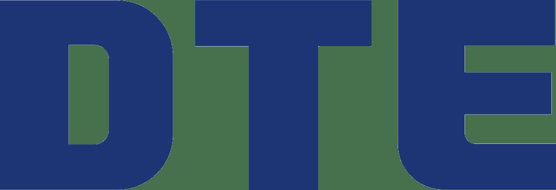 DTE_Lettermark_RGB