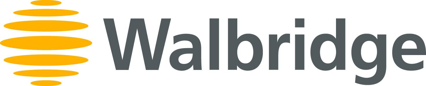 walbridge_logo (1)