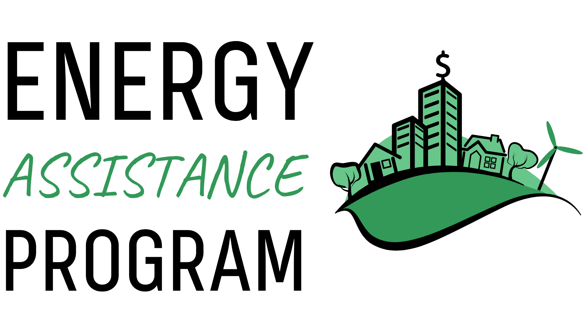 Energy Assistance Program Logo (3)