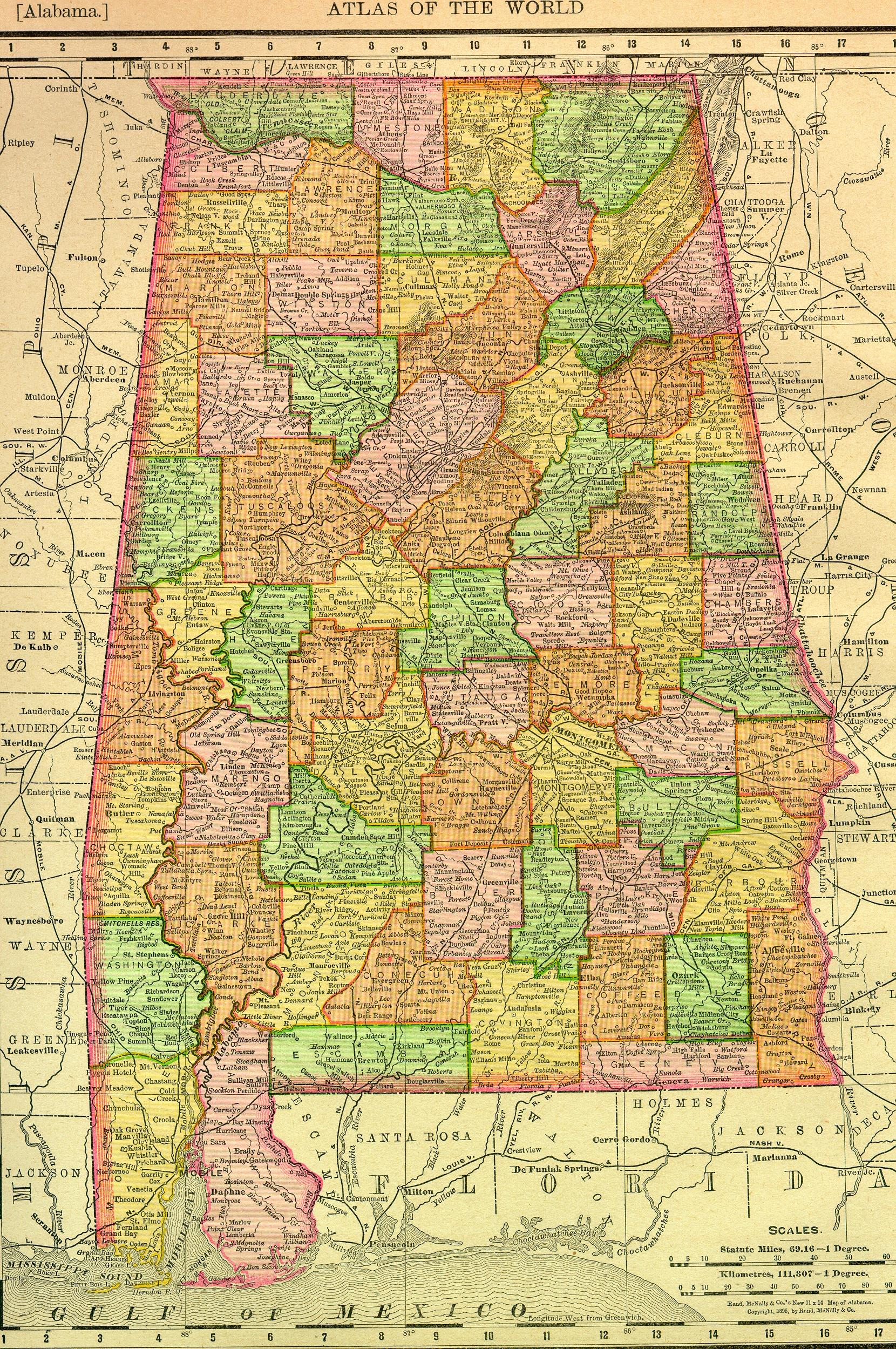 map of alabama counties     map of alabama counties  if you like the image or like this post please  contribute with us to share this post to your social media or save this  post in