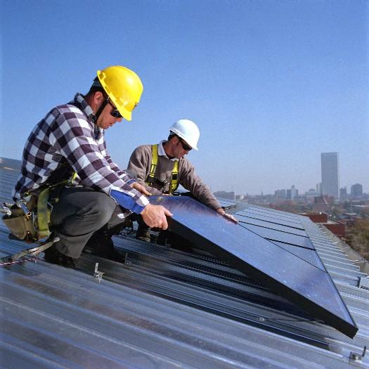 solar power, pv, photovoltaic